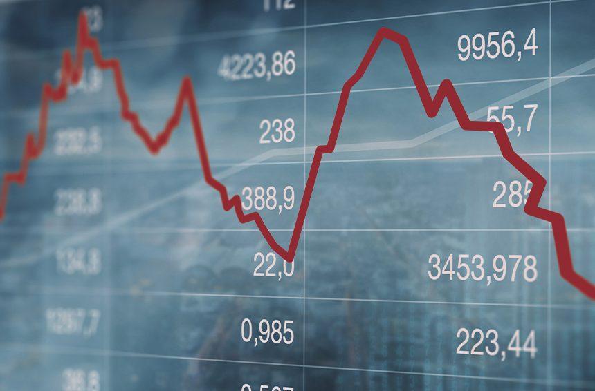 Anlegerschutz- und Bankrecht