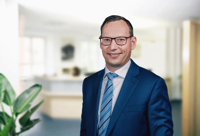 Fachanwalt für Mietrecht, Verkehrsrecht und Strafrecht in Landshut